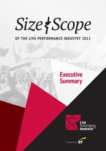 LPA-Size-Scope-2012-Summary