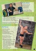 BMS präsentiert seine neue Athletin und Athleten - Seite 2