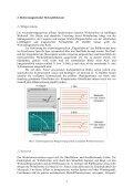 Visualisierung von Randschichtfehlern in Aluminiumguss - NDT.net - Seite 2