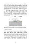 Visualisierung von Randschichtfehlern in Aluminiumguss - NDT.net - Seite 3