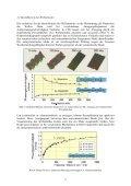 Visualisierung von Randschichtfehlern in Aluminiumguss - NDT.net - Seite 6