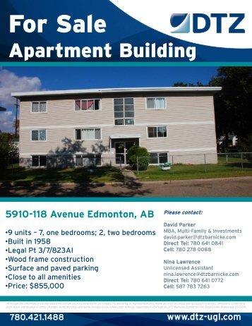 5910-118 Avenue.pdf - DTZ