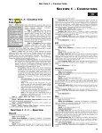 SHADOWRUN d20 MODERN - Tripod - Page 4