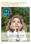 EKiZ 2013_14 - Haus der Telfer Kinder - Seite 2