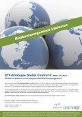 EXtra-Magazin - August 2012 - Diversifikation - Seite 2