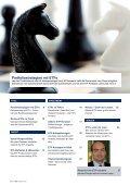 EXtra-Magazin - August 2012 - Diversifikation - Seite 4