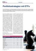 EXtra-Magazin - August 2012 - Diversifikation - Seite 6