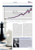 EXtra-Magazin - August 2012 - Diversifikation - Seite 7