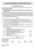 Amtsblatt Nr. 209 April 2012 - Machern - Page 2