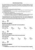 Amtsblatt Nr. 209 April 2012 - Machern - Page 3