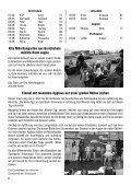 Amtsblatt Nr. 209 April 2012 - Machern - Page 6