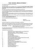 Amtsblatt Nr. 209 April 2012 - Machern - Page 7