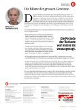 Version PDF - Edito + Klartext - Page 3