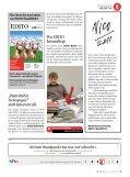 Version PDF - Edito + Klartext - Page 5
