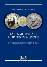 wEltkAtAlOG - Gietl Verlag