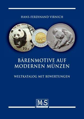 Die Euro Münzen Gietl Verlag
