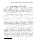 energetikis mdgradi ganviTarebis samoqmedo gegma ... - Tkibuli Tea - Page 6