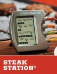 superior barbecue tools and accessories - Page 4