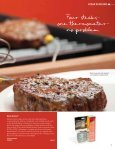 superior barbecue tools and accessories - Page 5