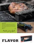 superior barbecue tools and accessories - Page 6
