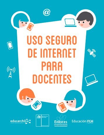 manual_internet_segura_docentes_web