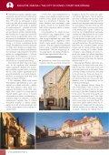 magyar-angol-német - Székesfehérvár - Seite 4