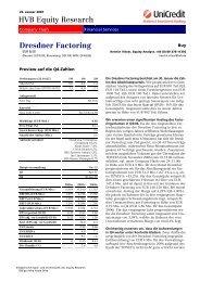 Herunterladen - Dresdner Factoring AG