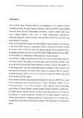 kkk - Page 4