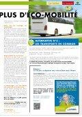 Informations communautaires - Communauté de Communes de la ... - Page 3