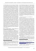 MANIFESTO ON EUROPEAN CRIMINAL PROCEDURE LAW ... - ZIS - Seite 3