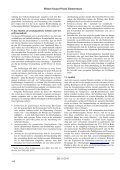 MANIFESTO ON EUROPEAN CRIMINAL PROCEDURE LAW ... - ZIS - Seite 6