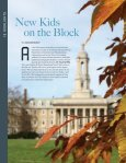 New Kids on the Block - Industrial and Manufacturing Engineering - Page 4