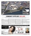 Welland - The Business Link Niagara - Page 2
