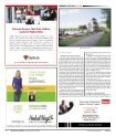 Welland - The Business Link Niagara - Page 4