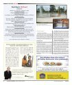 Welland - The Business Link Niagara - Page 6