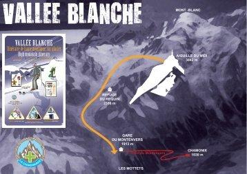 vallee-blanche-francais-compresse