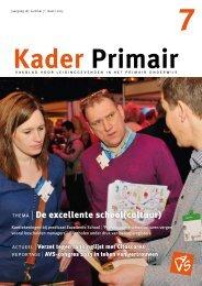 Kader Primair 7 (2012-2013).pdf - Avs
