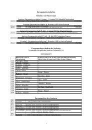 Europameisterschaften (pdf, 87 kb) - LVN Oberberg