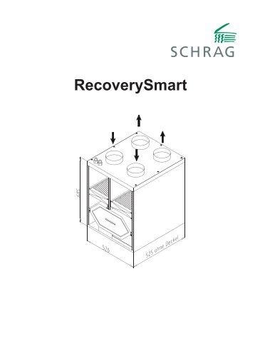 Recoverysmart