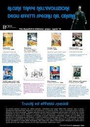 Visualizza in formato PDF - Biblioteca Comunale di Montebelluna