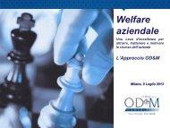 Welfare 2013 - Este