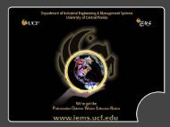 Critical Quality Skills - ASQ