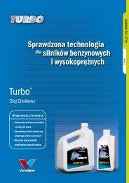 Turbo®