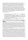 Bourdieu - Page 2
