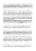 Bourdieu - Page 3