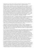 Bourdieu - Page 4
