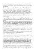 Bourdieu - Page 6