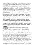 Bourdieu - Page 7