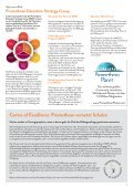 Promethean Planet - Seite 3