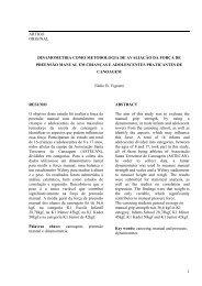 artigo _2__nedio - Confederação Brasileira de Canoagem